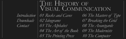historyofvisual.jpg