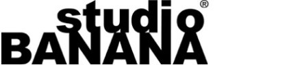 studiobanana_logo